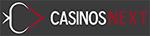 pl.casinosnext.com